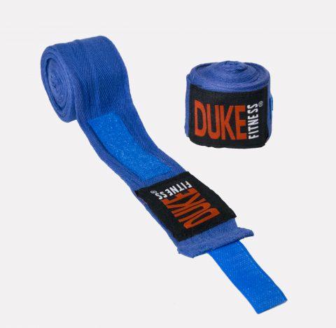 Duke Fitness Nyrkkeilyside