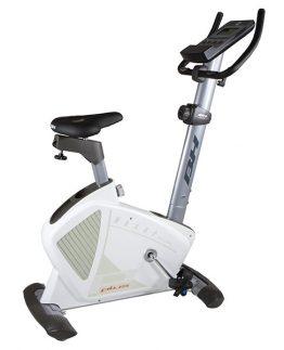 Bh-Fitness-Nexor-kuntopyora