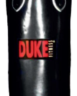 Duke Fitness Nyrkkeilysäkki 30x90cm