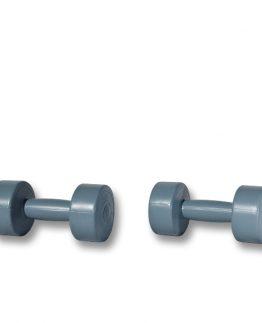 duke_fitness_vinyylikasipainot_4kg_detail1