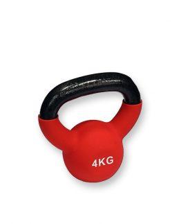 duke_fitness_kahvakuula_4kg
