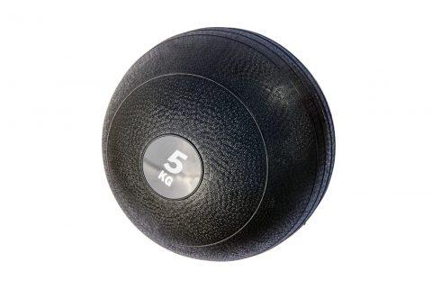 Duke Fitness Slamm Ball kuntopallo