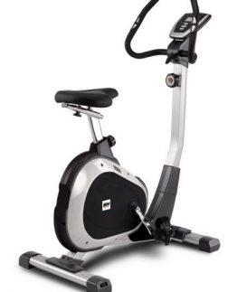 Bh Fitness Artic kuntopyörä easy access