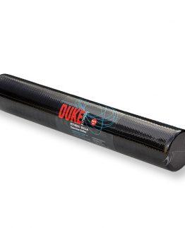 DUKE Fitness Core-Pilates-Jumpparulla 90cm