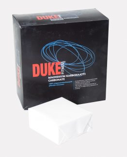 DUKE Fitness Magnesium