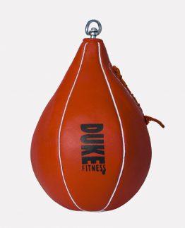DUKE Fitness Päärynäpallo