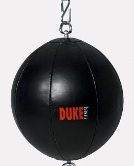 DUKE Fitness Lattia-kattopallo