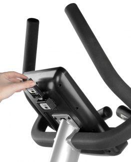BH Fitness Dual Kit Juoksumattoihin