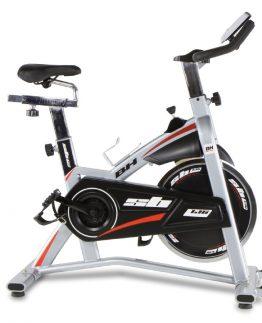 BH Fitness SB 1.16 Spinningpyörä