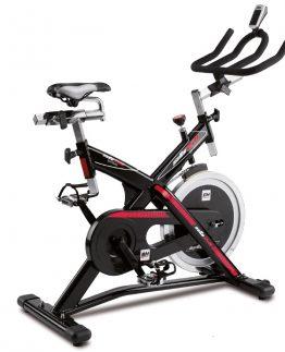 BH Fitness SB 2.6 Spinningpyörä